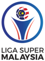 Super League League Logo