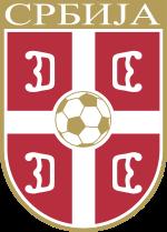 Srpska Liga - Vojvodina League Logo