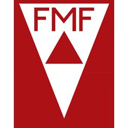 Mineiro 2 logo