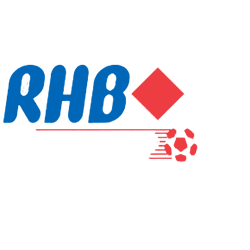 Singapore Cup logo