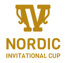 Nordic Tournament U17 logo