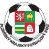 Plzensky Kp logo