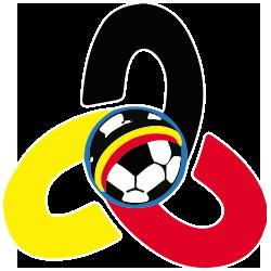 Uganda Cup League Logo