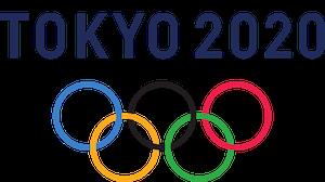Women's Olympic Qualifying