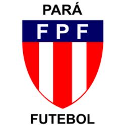 Paraense Logo