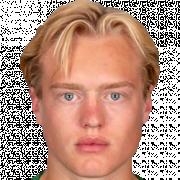 Tobias Bech Kristensen