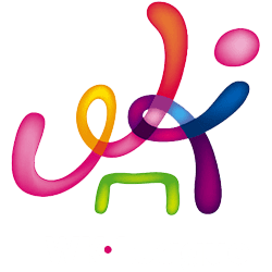WK-League League Logo