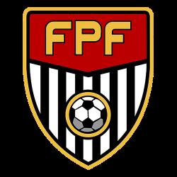 Paulista A3 Logo
