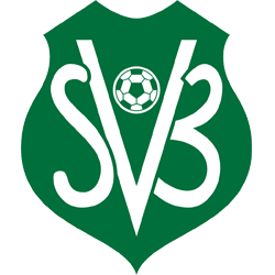 Topklasse League Logo