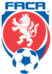 U19 League logo
