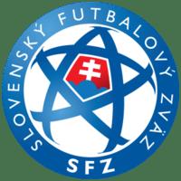 Fortuna Liga Play-offs logo