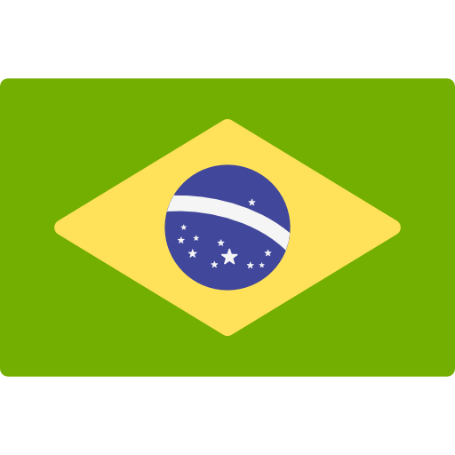 บราซิล W