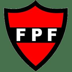 Paraibano logo