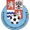 Stredocesky Kp League Logo