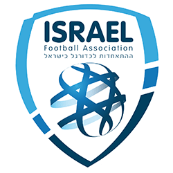 Lig Bet League Logo