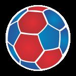 Carioca U20 Logo