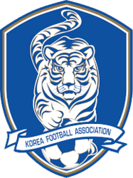 K-League Relegation League Logo