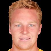 Lucas Pedersen