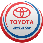 League Cup Live Stream