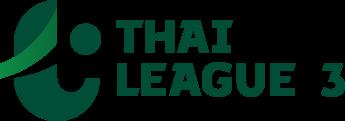 Thai League 3 Live Stream