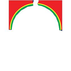 Pernambucano 1 logo