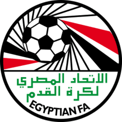 Egypt Cup League Logo
