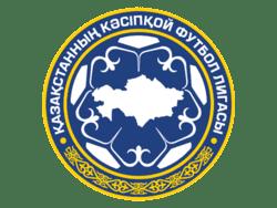 Kazakhstan Cup logo