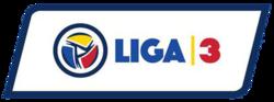 Liga 2 Heute Live