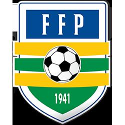 Piauiense League Logo