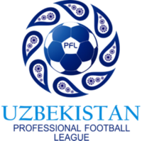 Professional Football League logo