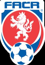 Czech Cup Women logo