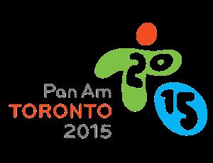 Women's Pan American Games logo