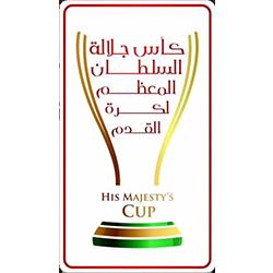 Cfu Club Championship logo