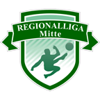 Regionalliga: Mitte logo