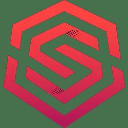 Women's Super League League Logo