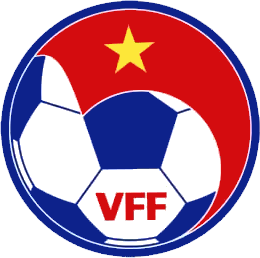 U21 Championship League Logo