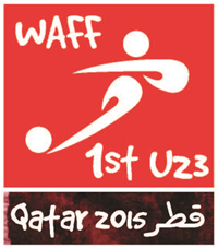 Waff Championship logo