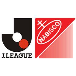 Ybc Levain Cup logo