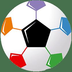 SAFF Championship League Logo