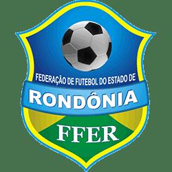 Rondoniense logo