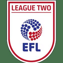 Premier League 2 Divison Two logo