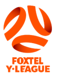 National Youth League logo