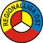 Regionalliga: Ost logo