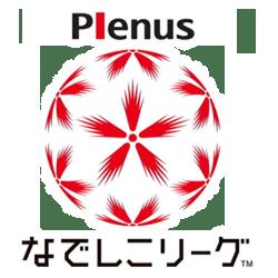 Nadeshiko League 1 Logo
