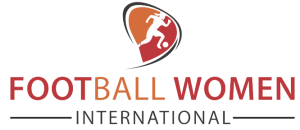 Club Friendlies Women logo