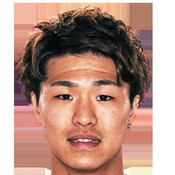 Kaito Mizuta