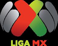 Logo de Liga MX