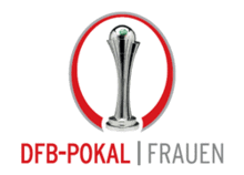 Dfb Pokal Dames Live Stream