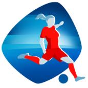 Premier League Women League Logo