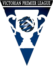 Victoria Premier League 2 logo